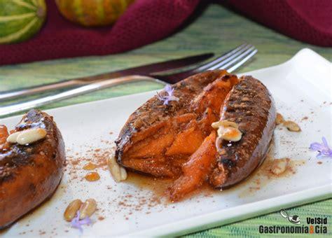 cocinar boniatos c 243 mo cocinar boniato en el horno en microondas en sart 233 n