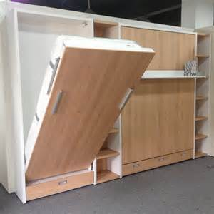 Folding Wall Bed Folding Wall Bed For High Quality Wall Bed With Study Table Buy Wall Bed With Desk Metal