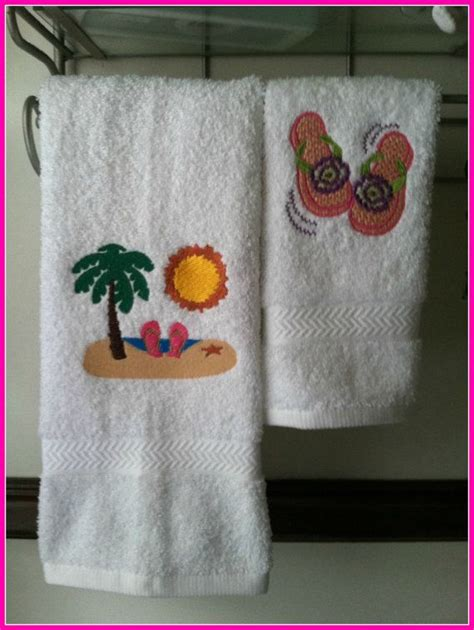 Flip Flop Bathroom Decor 46 Best Images About Flip Flop Bathroom Accessories Ideas On Pinterest Toilet Seat Covers
