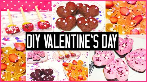 cheap things to do on valentines day diy s day treats easy gift ideas for