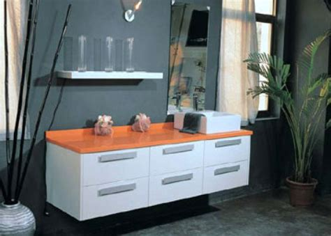 ikea kitchen cabinets bathroom ikea kitchen cabinet accessories