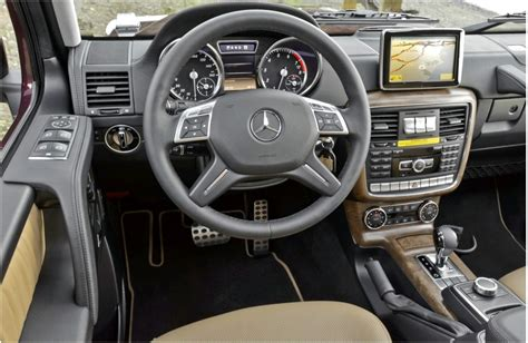 mercedes g wagon amg price mercedes g class g63 amg price review cardekho