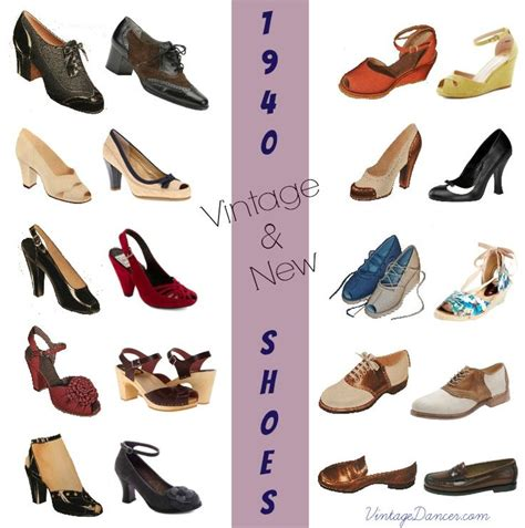 10 types of ladiess dance that are great for 10 popular 1940s shoes styles for women peep toe wedges