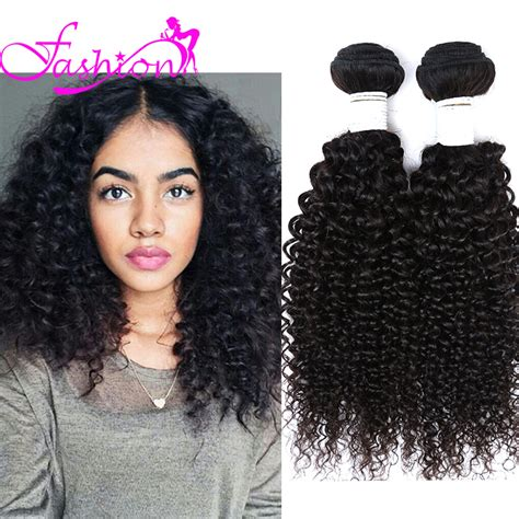 how to make peruvian body wave more curly 7a virgin peruvian curly hair cheap afro kinky curly human