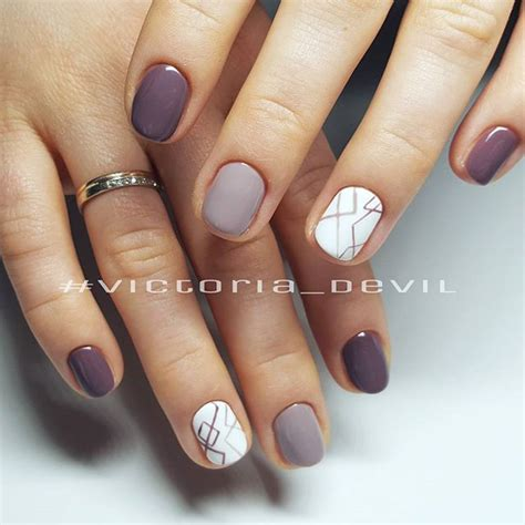 Manicure Design by 170 Best Nail V I B E Images On Nail