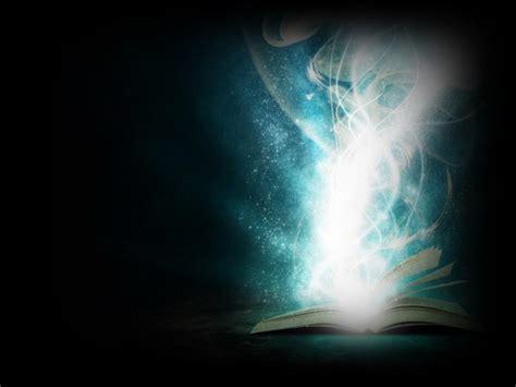 la magia en accion 847808228x hechizos para la bruja solitaria tipos de magia