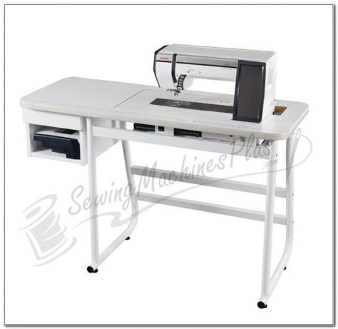 sewing tables and cabinets canada sewing tables and cabinets canada cabinet home design