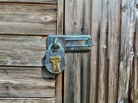 Shed Lock by Free Pictures Garden Shed 8 Images Found