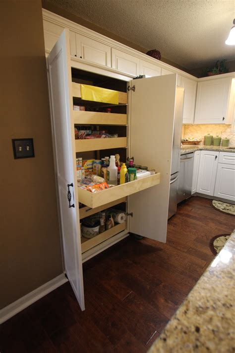 kitchen cabinet space savers kitchen space savers kitchen cabinets remodeling