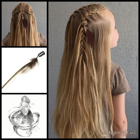 french and feather haircuts 2278 best hairstyles images on pinterest braid braids