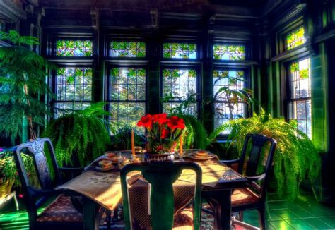 home design duluth mn 78 best conservatories sunrooms and solariums images on