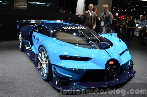 bugatti chiron crash best look yet at the upcoming bugatti chiron iab rendering