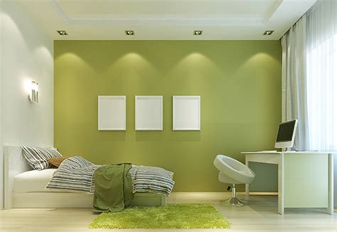 latest colour trends for bedrooms 5 latest wall paint trends to follow this year