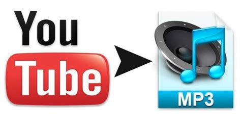 yotube mp 5 best youtube to mp3 converters video media io