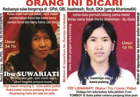 Boneka Wisuda Kota Surakarta Jawa Tengah gara2akarpahit listrik usaha assesoris