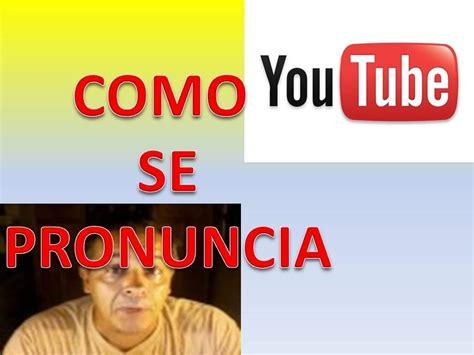 Como Se Pronuncia Layout En Español | search como se pronuncia la r en ingles grcom info