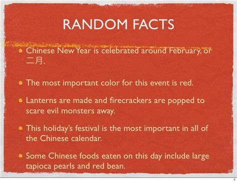 new year unknown facts new year by cassidy