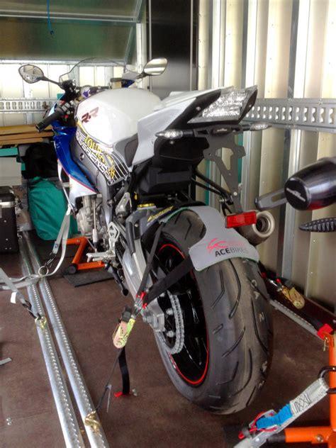 Motorrad Transport Ohne Anh Nger by Motorrad Transport Ablauf Bezahlung Mammut Cargo