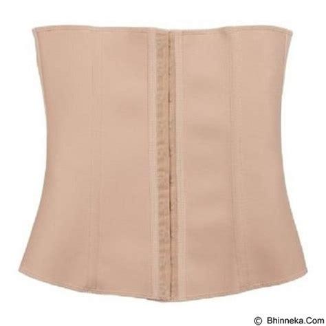 Perut Waist jual sky88shop waist trimmer belt merchant murah
