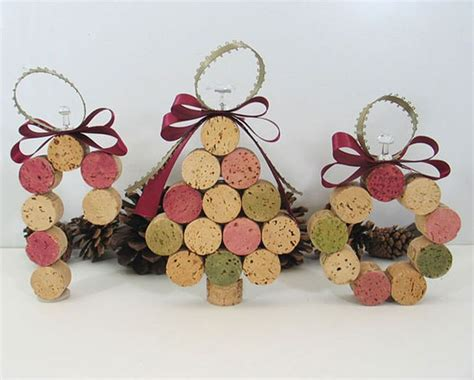 cara membuat pohon natal sendiri di rumah 20 ide kreasi pohon natal yang bisa kamu buat sendiri di