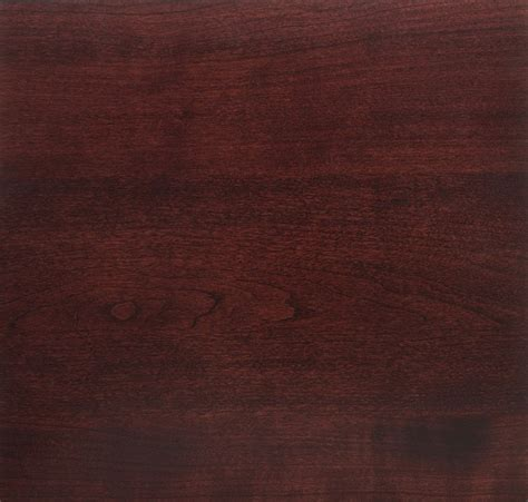 cherry wood stain color chart f f info 2017