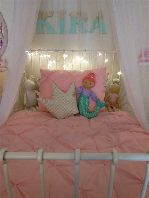target bedding for girls toddler girl be with ikea bed frame and target bedding