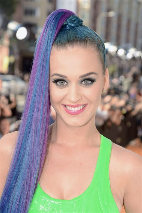 katy lerry orlando bloom is now spilling on his breakup with katy