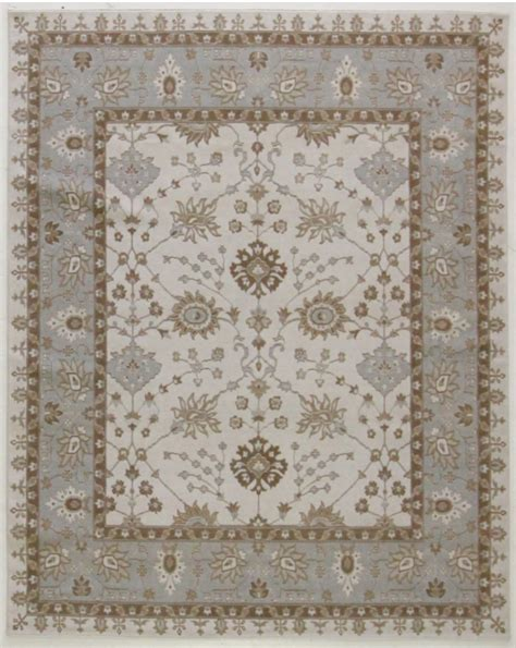 World Of Rugs Atlanta by World Of Rugs Is Located In Atlanta And Imports