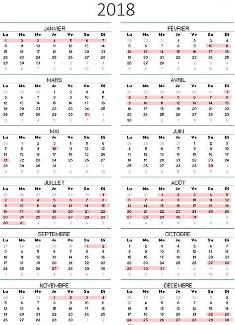 Calendrier 2019 Luxembourg Les Cong 233 S Scolaires Officiels Jusqu En 2019 Tinlot