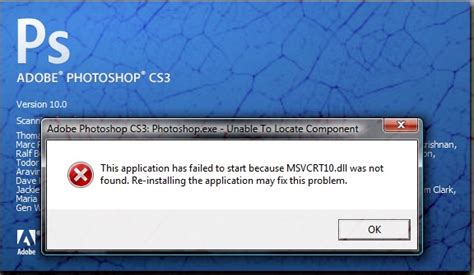 adobe illustrator cs6 update failed 187 cara install adobe photoshop cs 8 0 crackfischwurst info