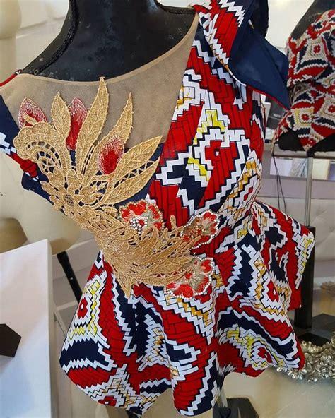 dam on pinterest african fashion ankara and peplum dresses dkk african fashion ankara kitenge african women