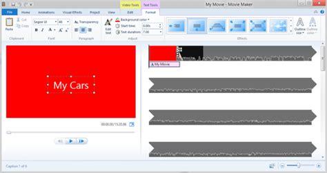film kiamat 2012 download gratis windows movie maker 2012 download gratis