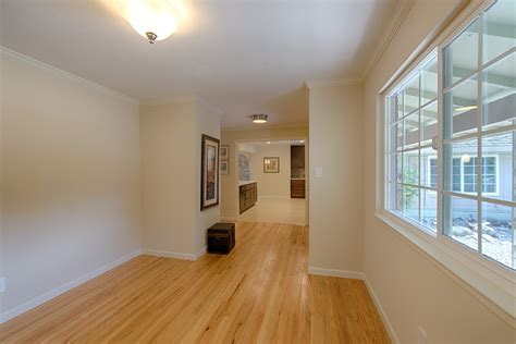 portsmouth auction rooms homes for sale 5589 portsmouth ave newark 94560 real estate
