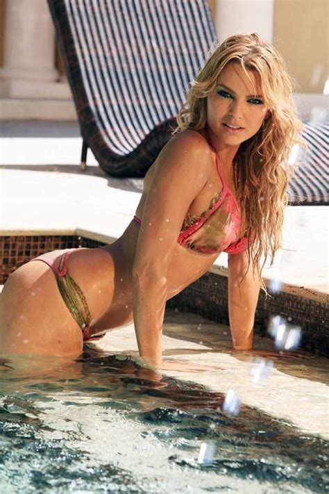 imagenes hot marjorie de sousa pin by gerardo gonzalez on ladies pinterest