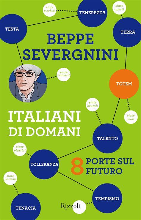 libreria flaccovio severgnini presenta quot italiani di domani quot live sicilia