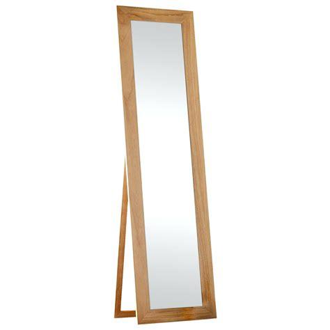Standing Full Length Mirror Medium Size Of Bathroom
