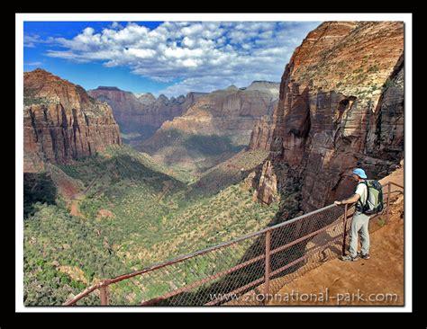 google images zion national park zion national park