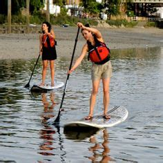fan boat tour tybee island 1000 images about transportation charters tours on