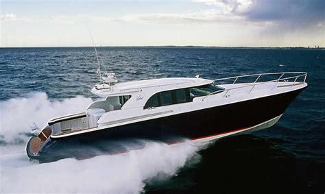 vikal boats 2002 vikal fast dive tender power boat for sale www