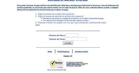 repuve consulta gratis en linea autos robados en mexico repuve consulta gratis en linea apexwallpapers com