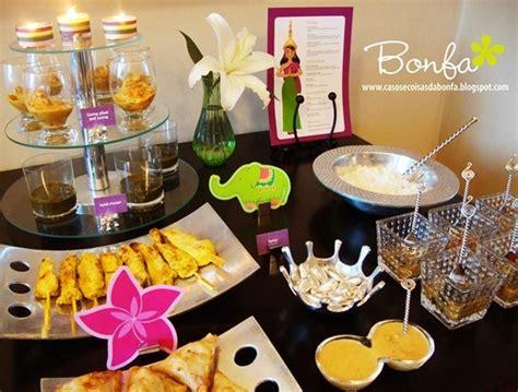 thai dinner menu ideas thai ideas printables ideas
