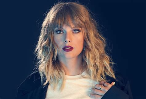 call it what you want taylor swift original taylor swift i did something bad instrumental