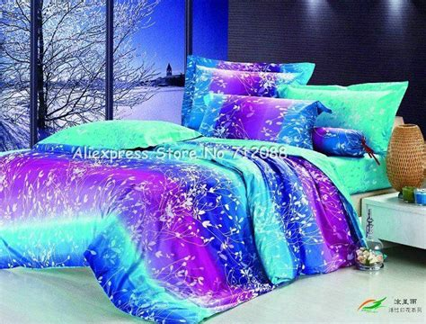 green and purple comforter set 25 best ideas about queen bedding sets on pinterest