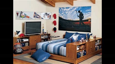 best room posters room posters for guys ideas youtube