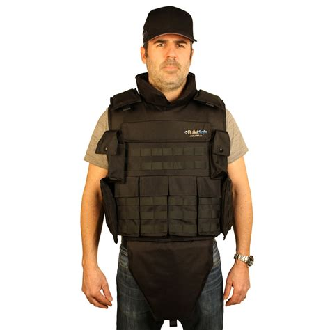 bulletproof vest the bulletsafe alpha bulletproof vest combat ready for 699 feb 27 2015