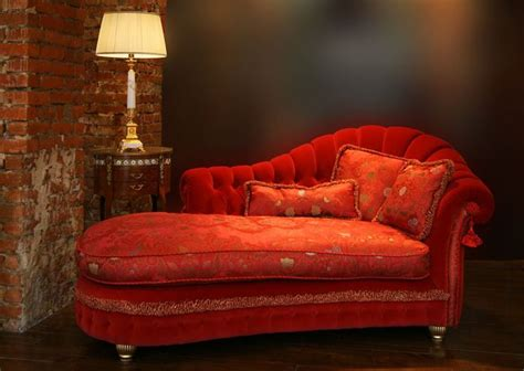 decorating with a red couch 14 best images about red couch decorating ideas on pinterest beautiful red couch decorating