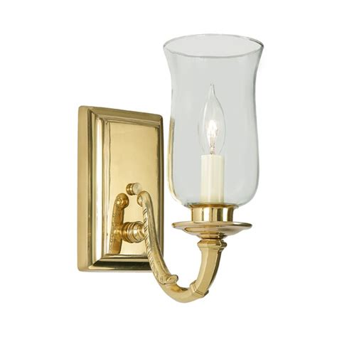 Hurricane Wall Sconce Installing Hurricane Wall Sconce Savary Homes