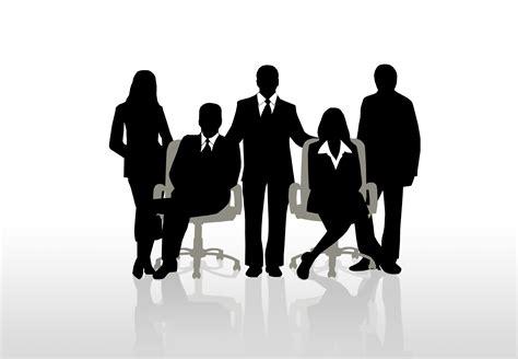 offerte lavoro ufficio legale search results for offerte di lavoro avvocato roma