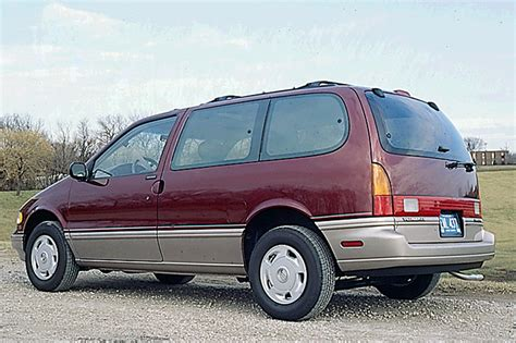 electronic throttle control 2002 mercury villager parental controls service manual 1995 mercury villager dash removal for a dummies service manual remove front