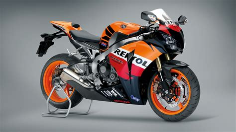 Motorrad Honda Repsol honda repsol wallpapers hd wallpapers id 476